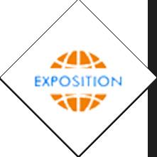 中国展览网